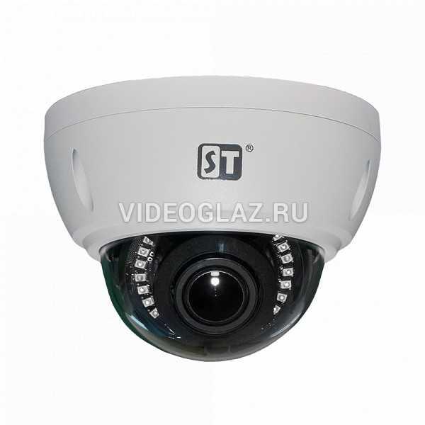 Видеокамера Space Technology ST-2023 (2,8-12mm)