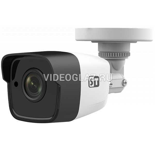 Видеокамера Space Technology ST-5051 (2,8mm)