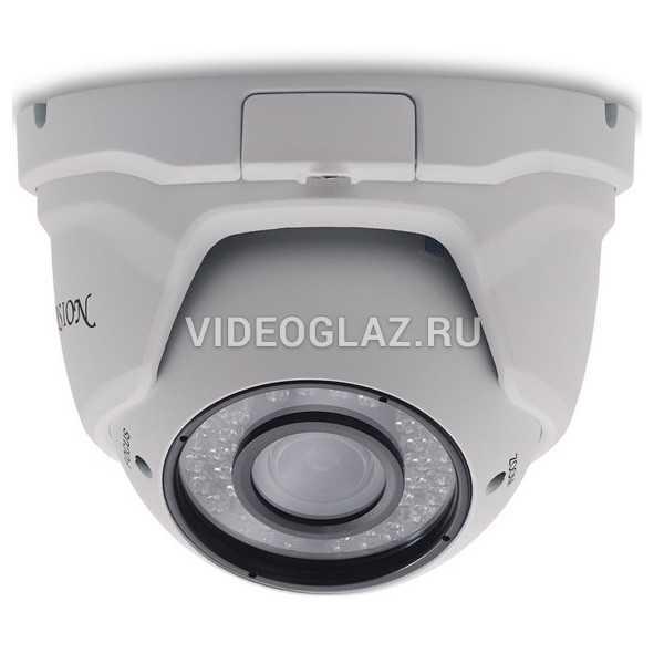 Видеокамера Polyvision PDM-A2-V12 v.9.5.5