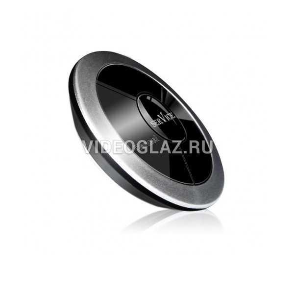 MEDbells iBells 320 (серебро)