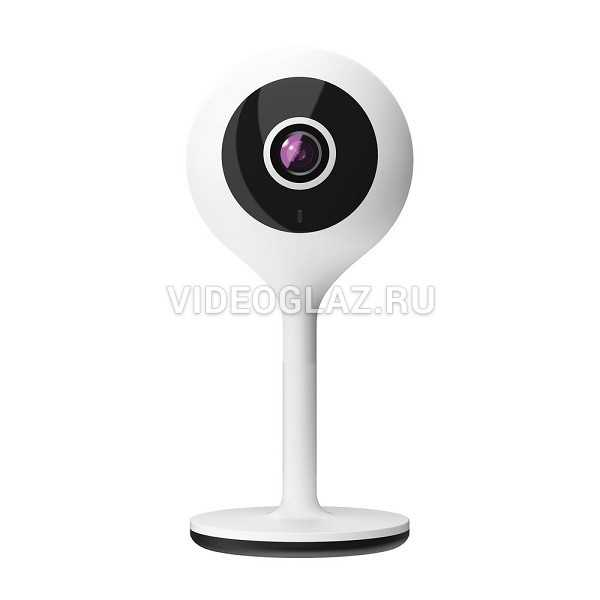 Видеокамера Rubetek RV-3411