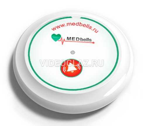 MEDbells Y-B11