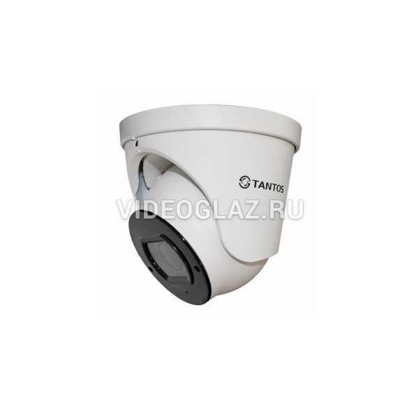 Видеокамера Tantos TSc-E1080pUVCv