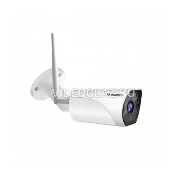 Видеокамера VStarcam C8813WIP(C13S)