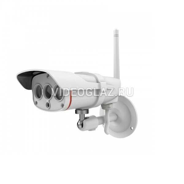 Видеокамера VStarcam C8816WIP