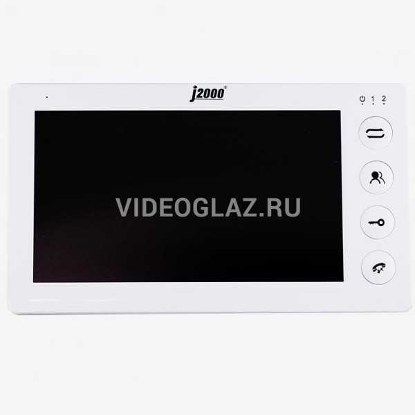 J2000-DF-КАРИНА AHD 2,0mp VIZIT
