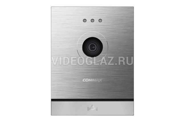 Commax CIOT-D20M