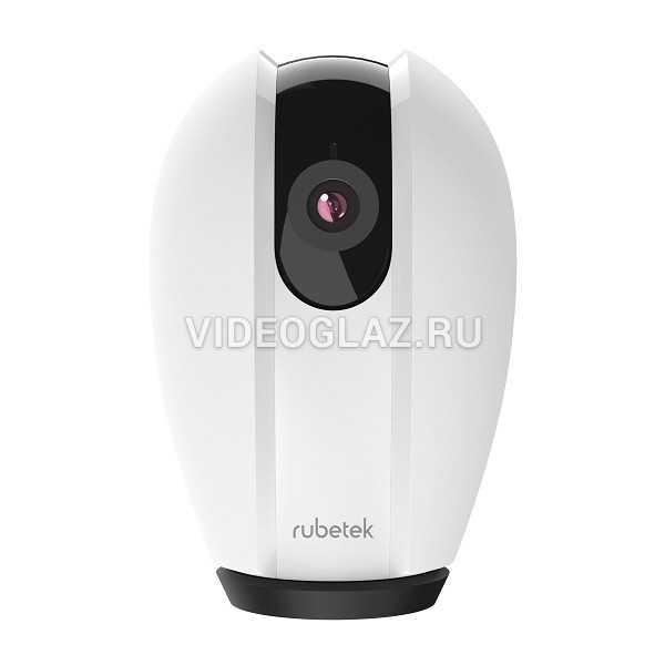 Видеокамера Rubetek RV-3406