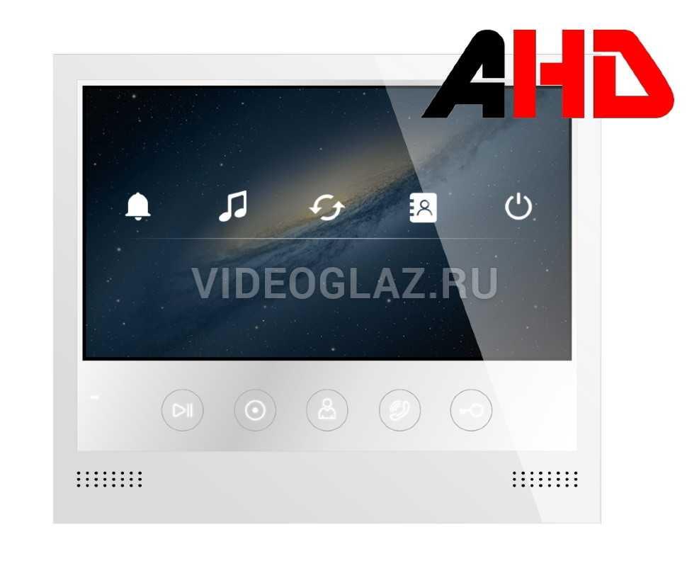 Tantos Selina HD XL