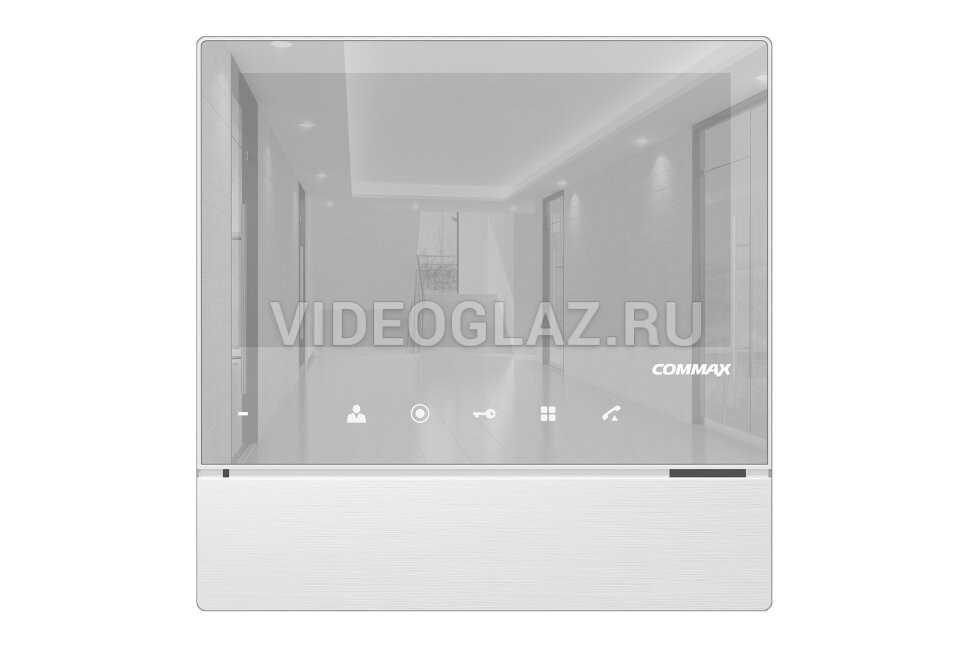 Commax CDV-70HM2(Mirror)