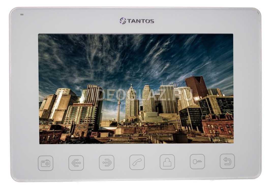 Tantos Tango-SD XL