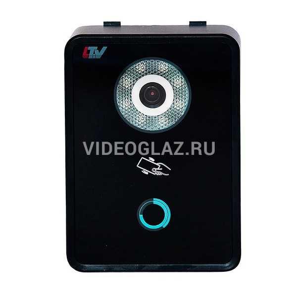 LTV-PND-621-21