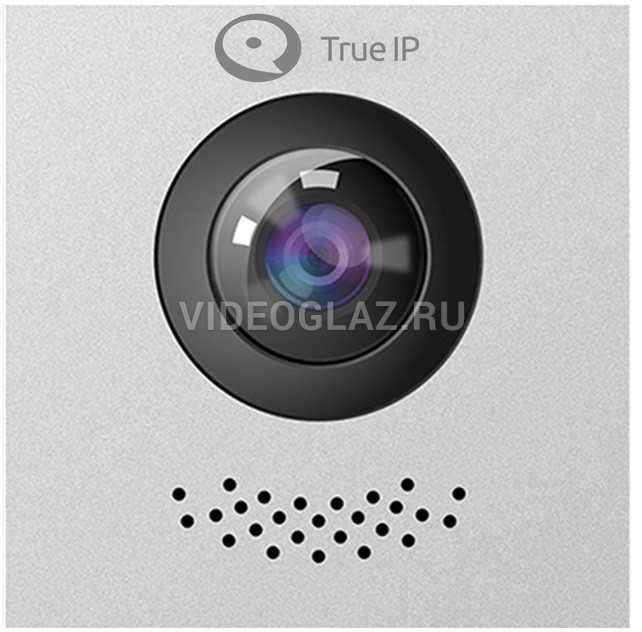 True IP TI-4308MP/М