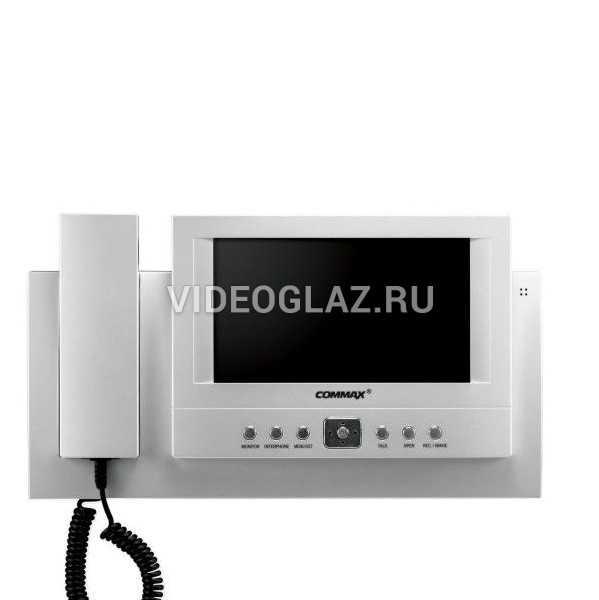 Commax CDV-71BE