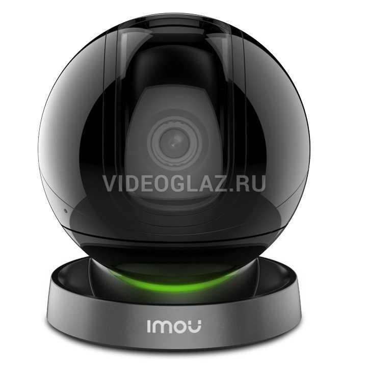 Видеокамера IMOU Ranger Pro (IPC-A26HP-IMOU)