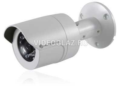 Видеокамера Alteron KIB82