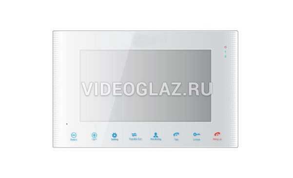 RVi-VD10-11(white)