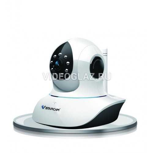 Видеокамера VStarcam C8838WIP(С38A)