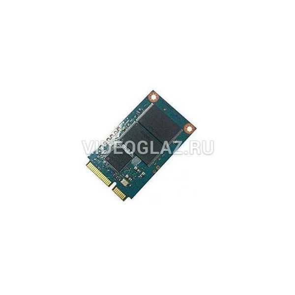 QNAP FLASH-32GB-MSATA