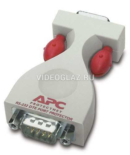 APC PS9-DTE