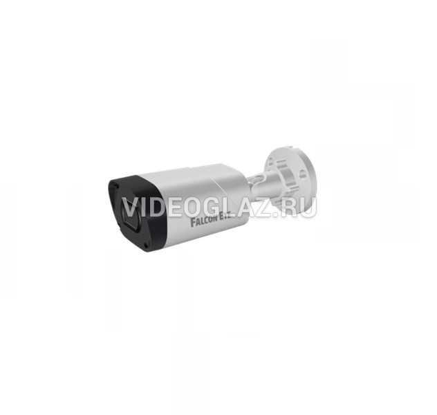 Видеокамера Falcon Eye FE-MHD-BV5-45