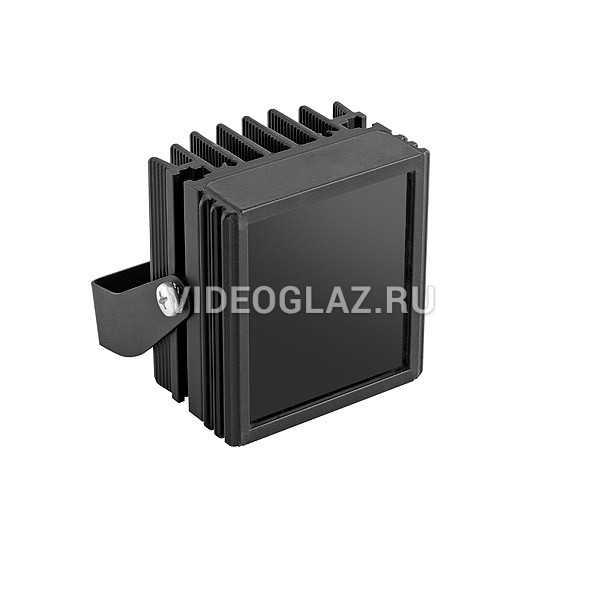 IR Technologies D56-850-120 (DC10.5-30V)