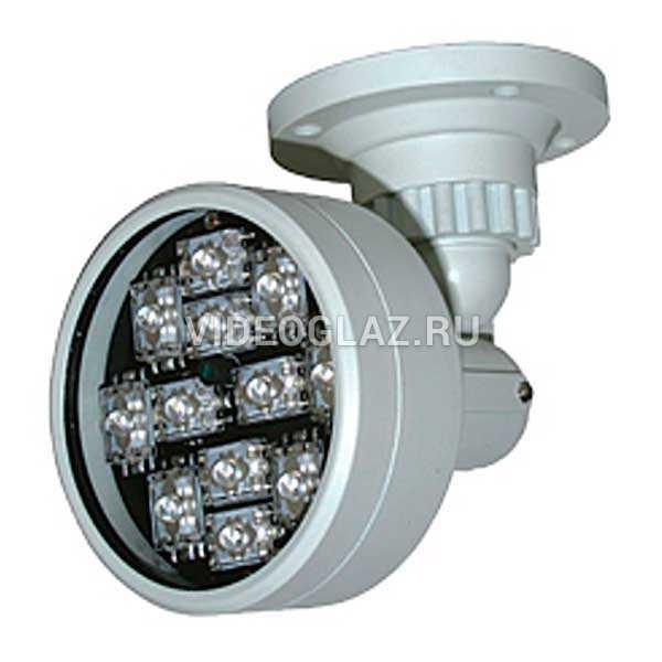 Divitec DT-LED100