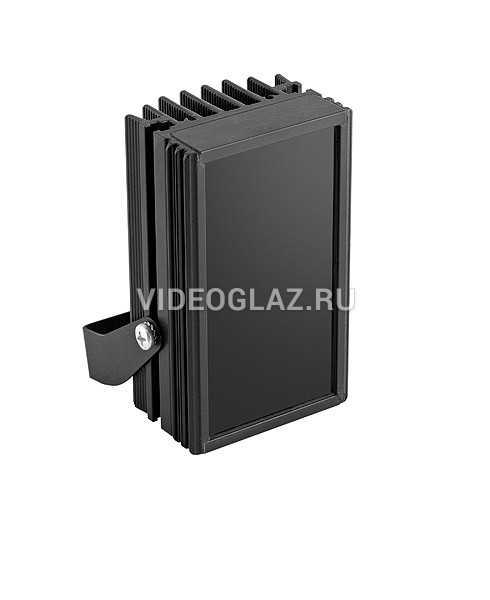 IR Technologies D126-850-10 (АС10-24V)