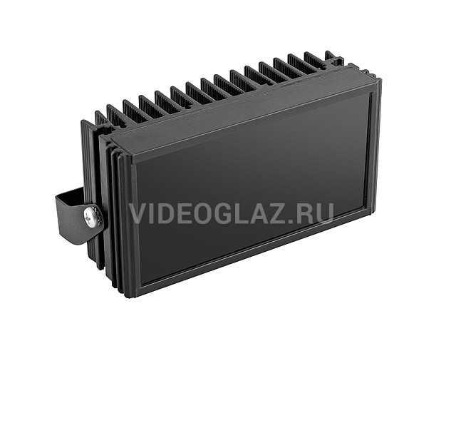IR Technologies D140-850-10 (АС10-24V)
