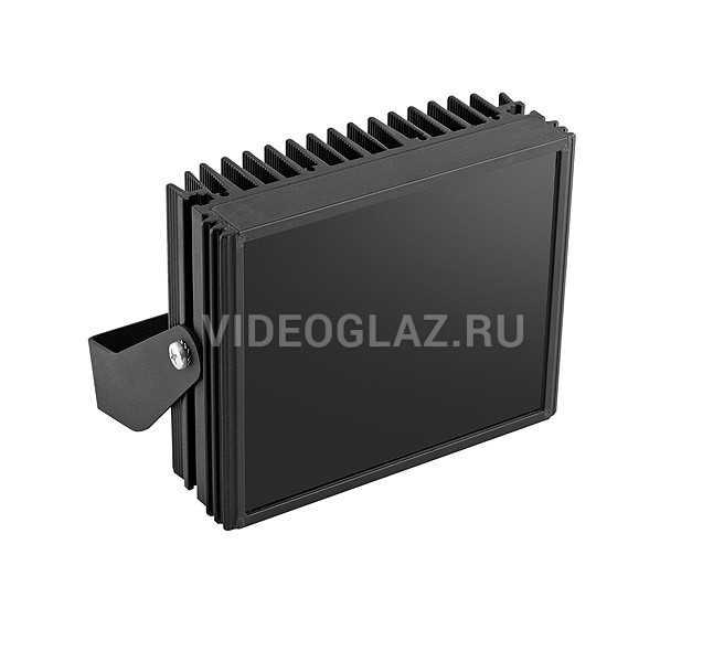 IR Technologies DL252-850-52 (DC10.5-30V)