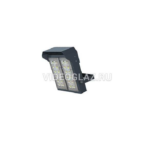 TIREX ПИК 10 ВС - 140 - 220 - 2