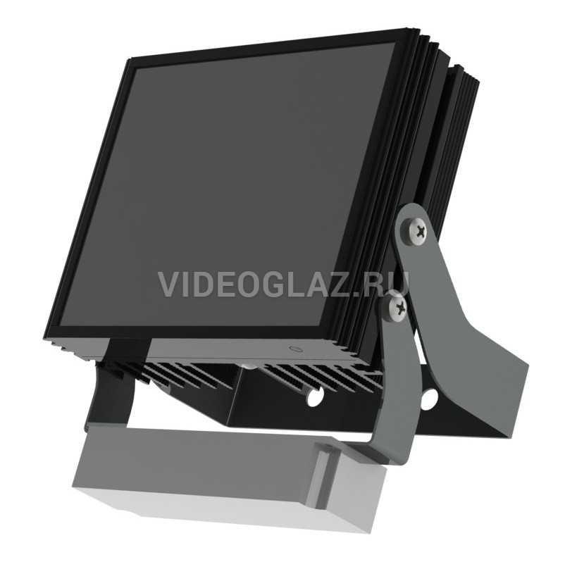 IR Technologies DL252-850-10 (АС220V)