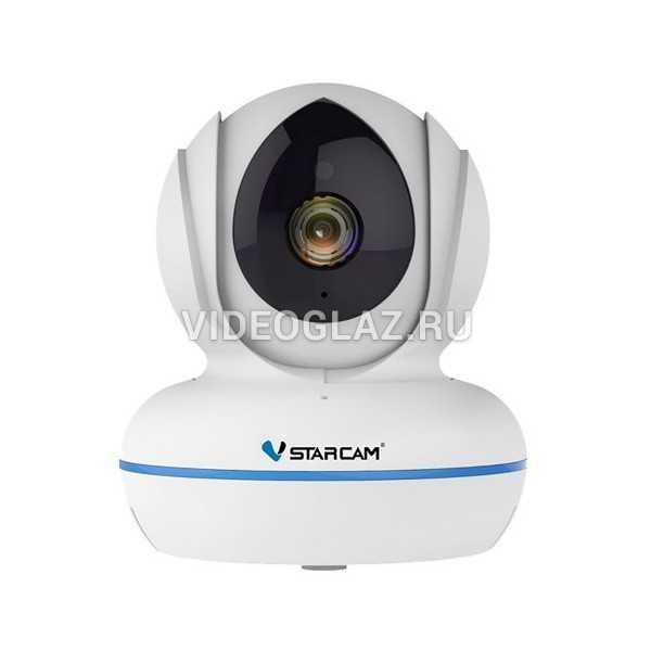 Видеокамера VStarcam C22Q