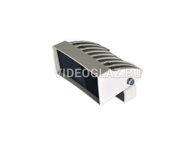 VIDEOTEC IRH60L8A