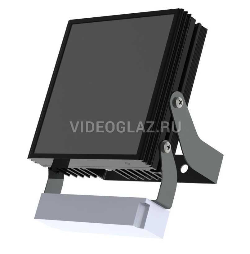 IR Technologies D252-850-10 (АС220V)