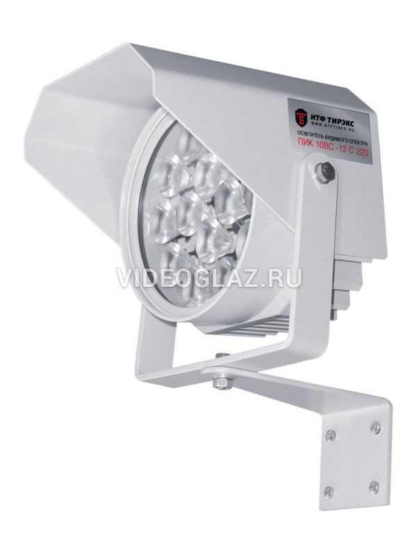 TIREX ПИК 10 ВС - 12 - С - 220 СКИ