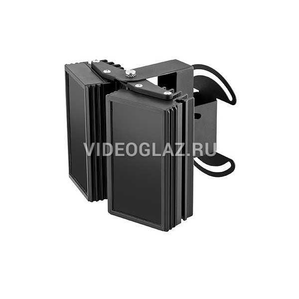 IR Technologies 2D126-850-10 (AC10-24V)