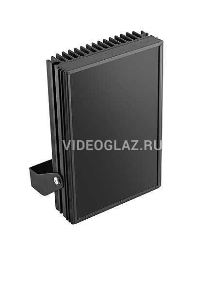 IR Technologies DL420-850-10 (АС10-24V)